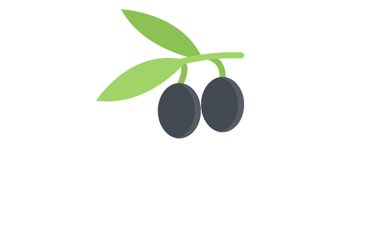 Ángel de la Cruz